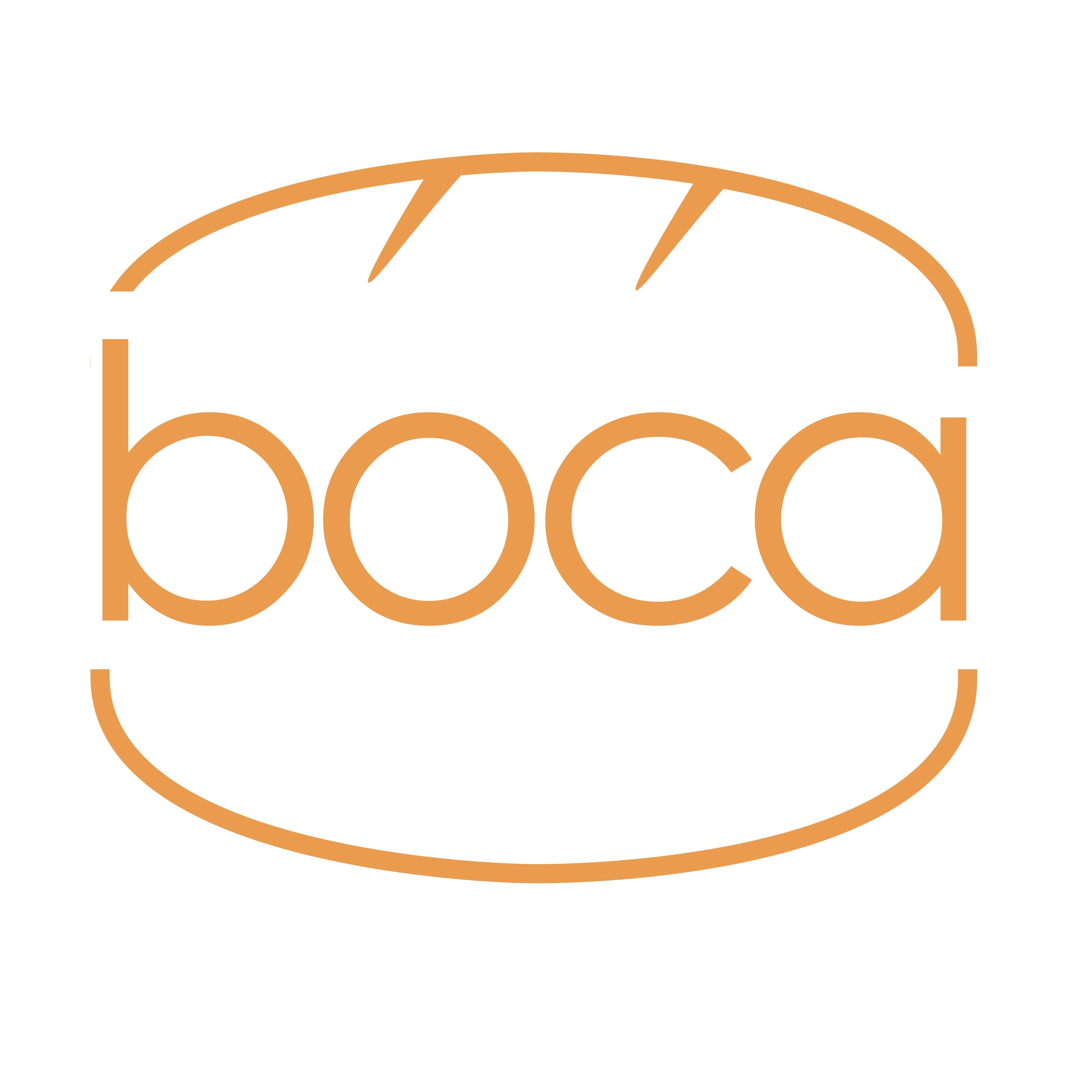Boca – Bar à montaditos